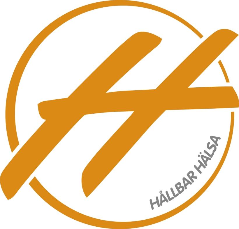 hela_logotyp_alt2_rgb